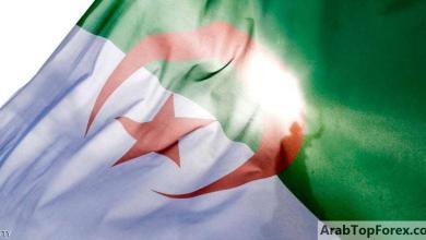 """صورة الجزائر تبدأ محادثات الطاقة الشمسية """"المحلية"""""""
