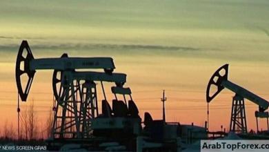 صورة أسعار النفط ترتفع بأكثر من 5%