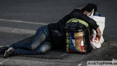 Photo of الصدمة الكارثية.. ماذا سيفعل كورونا بمتوسط دخل البشر؟