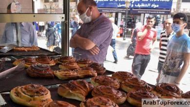 Photo of كيف استقبل الجزائريون التخفيف الجزئي لقيود كورونا؟