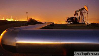 صورة أسعار النفط تصعد 2 بالمئة