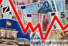 صورة ماهو سوق الفوركس وكيف تستثمر في سوق العملات بنجاح