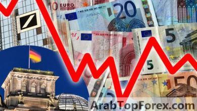 صورة «فاينانشيال تايمز»: هل يمكن لاقتصاد ألمانيا إنقاذ أوروبا من آثار «كورونا»؟