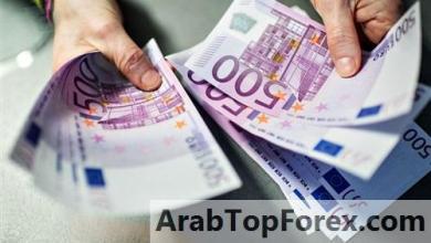 Photo of اليورو يستحوذ على 20.5% من احتياطيات النقد الأجنبي العالمية بنهاية 2019