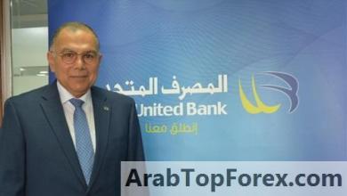 صورة تطبيق الرقم المصرفي الدولي IBAN يعظم فرص الصادرات المصرية بالأسواق الخارجية