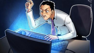 صورة المستخدمون يعاقبون كوين بيز بسبب انقطاع الخدمة عن طريق سحب مبلغ قياسي من بيتكوين