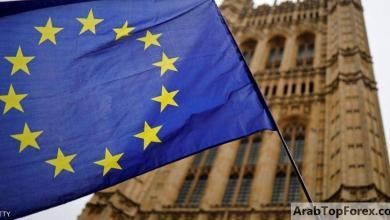 صورة أوروبا ومساعدات كورونا.. أين تذهب الـ750 مليار يورو؟
