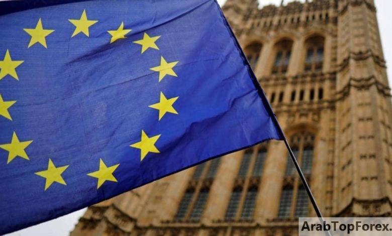Photo of أوروبا ومساعدات كورونا.. أين تذهب الـ750 مليار يورو؟