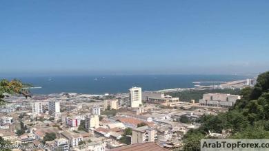 """صورة خطة جزائرية لإصلاح """"نظام الضرائب"""""""