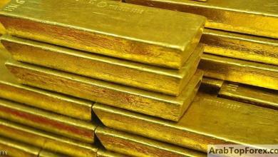 صورة مصر تعلن كشفا تجاريا للذهب باحتياطي يتجاوز المليون أوقية