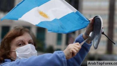صورة ديون الأرجنتين 66 مليار دولار.. ومفاوضات مع الدائنين