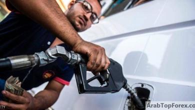 """صورة مصر.. أسعار الوقود """"على حالها"""""""