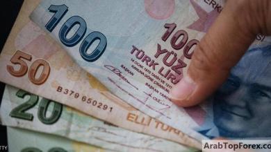 صورة 170 مليار دولار.. الديون الخارجية المستحقة على تركيا