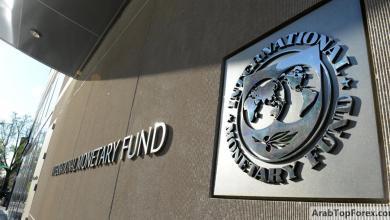 صورة صندوق النقد الدولي: مصر تعتمد منهجا استباقيا للحد من تداعيات الجائحة