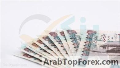 صورة بنكي: احصل على عائدين في نفس الوقت مع حساب إكسترا من بنك الكويت الوطني