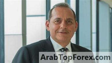 صورة الأهلي المصري ينجح في إدارة أكبر عملية توريق في تاريخ السوق المصري