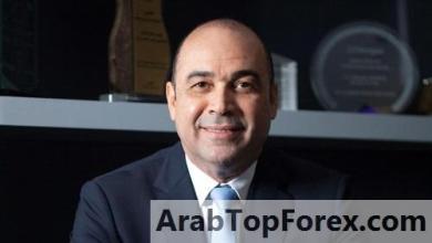 صورة البنك العربى الافريقى الدولى يدير أكبر عملية توريق في تاريخ السوق المصرفي المصري