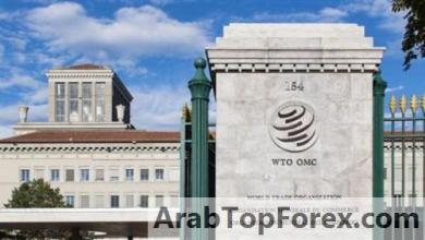 صورة 8 مرشحين بينهم مصري وسعودي لمنصب مدير منظمة التجارة العالمية
