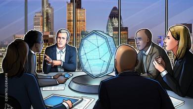 Photo of الهيئة التنظيمية المصرفية الأمريكية تدعو المبتكرين إلى التحدث عن التكنولوجيا بشكل افتراضي