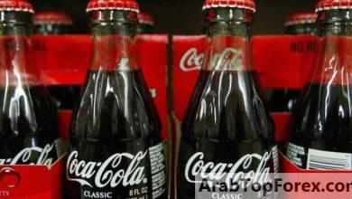 صورة طوعا أو إجبارا.. كوكاكولا تسرح 4 آلاف عامل