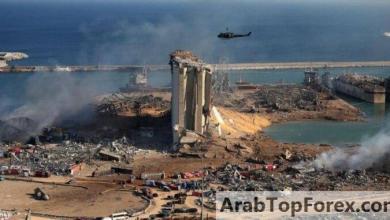 صورة أميركا تتعهد بـ17 مليون دولار مساعدة طارئة للبنان