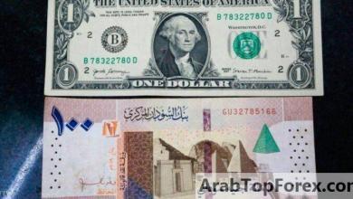 صورة خفض الجنيه 118%.. الميزانية المعدلة تصدم الشارع السوداني