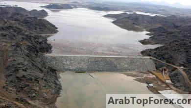 صورة السعودية تعتزم إنشاء 1000 سد.. وفائدة كبيرة متوقعة