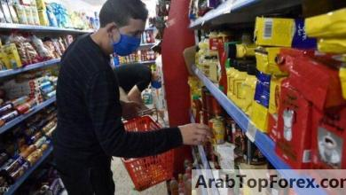 صورة الجزائر.. قائمة المواد الممنوعة من التصدير لا تحظى بالإجماع