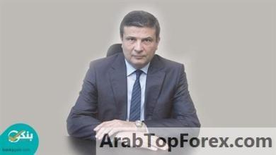 صورة «الزراعي المصري» يعتزم ضخ 1.1 مليار جنيه تمويلات جديدة في المشروع القومي لإحياء البتلو