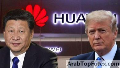 صورة «فاينانشيال تايمز»: لماذا لا تستهدف الصين الشركات الأمريكية رداً على حصار «هواوى»؟