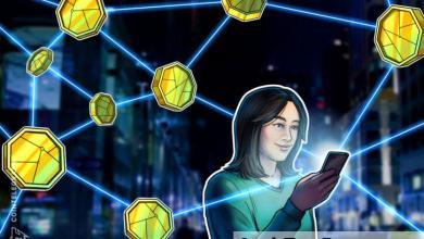 صورة راديكس تُطلق تقنيات لإدخال التمويل اللامركزي في التيار الرئيسي