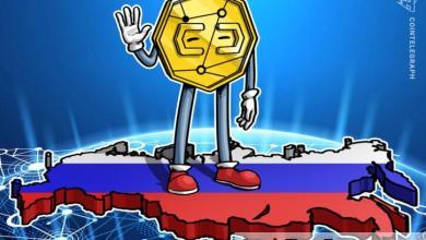 صورة هوبي غلوبال تعلن عن تدابير لتعزيز وجودها في روسيا