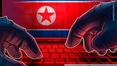 صورة كوريا الشمالية تستخدم العملات البديلة لتحويل ١,٥ مليار دولار من الأموال المسروقة إلى نقد