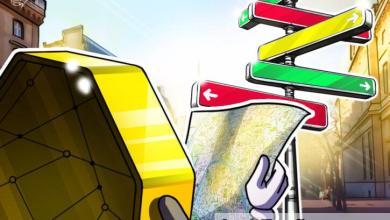 صورة هل يمكن لبيلاروسيا استخدام العملات المشفرة لتجاوز العقوبات؟ الخبراء متشككون