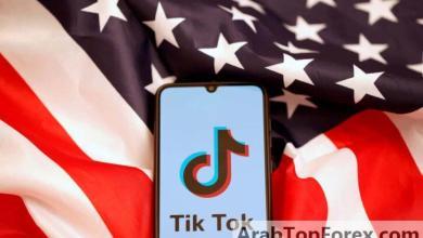 صورة تيك توك تعثر أخيرًا على مشترٍ لتجنب الحظر من الولايات المتحدة