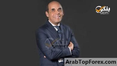 صورة «سند» يقرض بنك القاهرة 15 مليون دولار لدعم المشروعات الصغيرة والمتوسطة