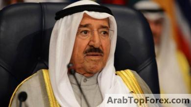 صورة بنكي | البنك الأهلي الكويتي