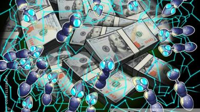 صورة مؤسس سوشي سواب يؤكد أن مبلغ ٢٧ مليون دولار الذي يمتلكونه مخصص للمطورين