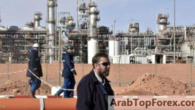 صورة الجزائر تطلق التأمين الإسلامي وتنشيء بنوكا في أفريقيا
