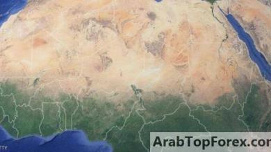 """صورة """"نزيف الذهب والألماس"""".. كم خسرت أفريقيا في 15 عاما؟"""