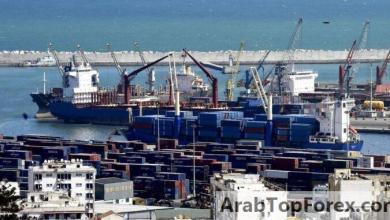 صورة الجزائر تطلب شفهياً تأجيل اتفاق التجارة الحرة مع أوروبا