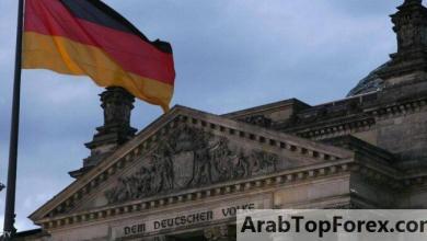 صورة ألمانيا تواجه 35 مليار يورو نقصا في إيرادات الضرائب