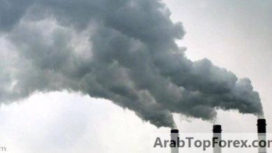 صورة النفط ينخفض لليوم الثاني وسط ارتفاع المخزون وضعف الطلب