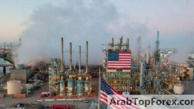 صورة النفط يتراجع وسط مخاوف بشأن ضعف الطلب مجددا