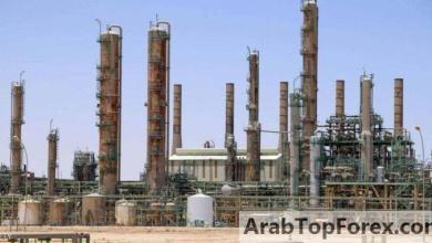 صورة المؤسسة الوطنية للنفط تعلن فتح المنشآت النفطية في ليبيا