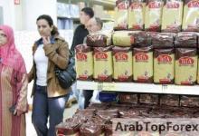 """صورة المغرب.. ركود أكثر حدة للاقتصاد بسبب تداعيات """"كورونا"""""""