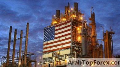 صورة النفط يتجه لانخفاض أسبوعي مع تنامي مخاوف الطلب