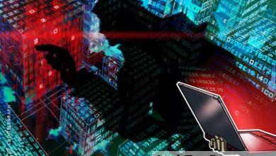 صورة مايكروسوفت تدعو مالكي العملات الرقمية للحذر من البرامج الضارة الجديدة