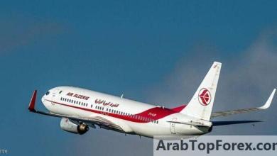 صورة الجزائر تعتزم تأسيس شركة طيران جديدة للرحلات الداخلية