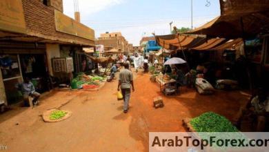 صورة تقرير: أسعار الأغذية تضاعفت 3 مرات في السودان خلال عام